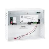 24 В постоянного тока / Большой мощности от 2.5А