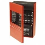 Оборудование ИВС-Сигналспецавтоматика