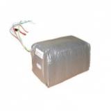 Аккумуляторные термостаты