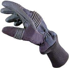 Перчатки пожарного ВСВ ПРЕМИУМ (с манжетой)