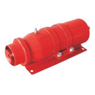 Модуль порошкового пожаротушения с зарядом 2 кг для установки в кабельных каналах