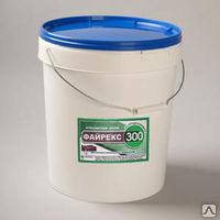 Огнезащитный состав для воздуховодов Файрекс-300 (40 кг.)