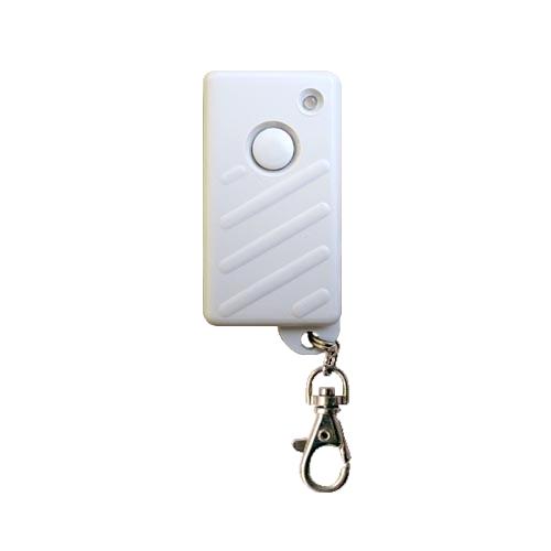 Дополнительный брелок для Express-GSM сигнализатора