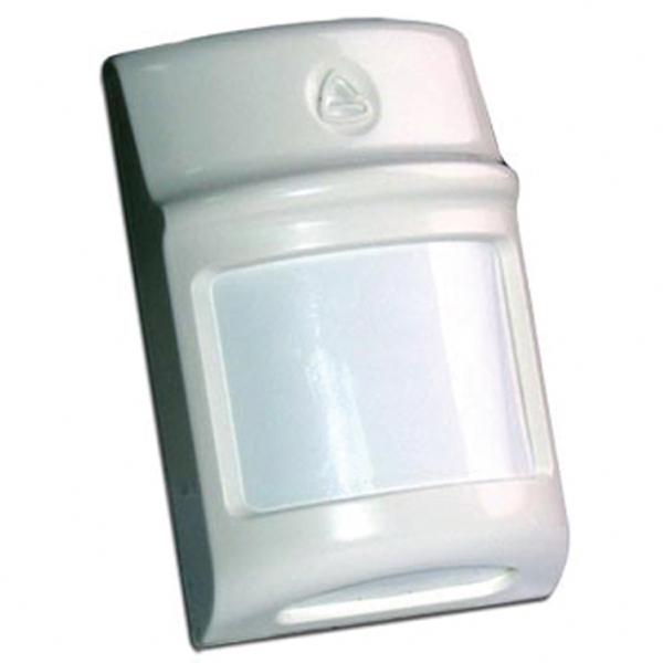 Извещатель охранный объёмный оптико-электронный с антисаботажной зоной