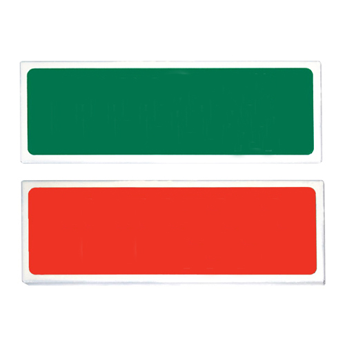 Световое табло (надпись на заказ)