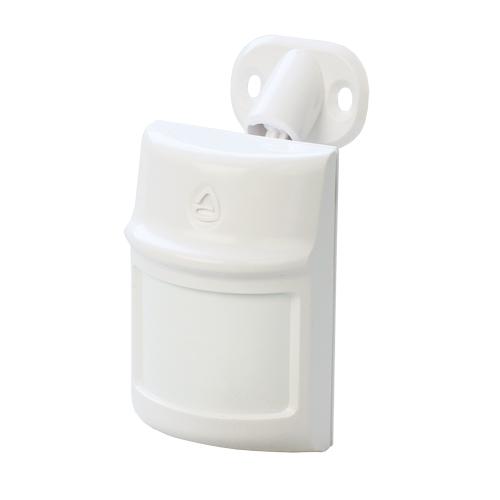 GSM сигнализатор с ИК-детектором и брелком