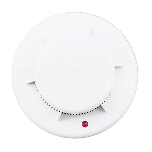 Дымовой пожарный GSM-извещатель
