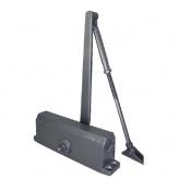Доводчик для дверей весом не более 75 кг