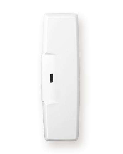 Извещатель охранный поверхностный вибрационный