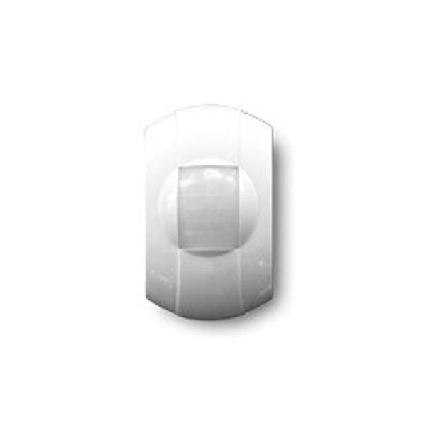 Извещатель охранный объемный оптико-электронный ИО 309-28