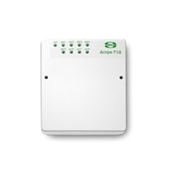 Прибор приемно-контрольный охранно-пожарный ППКОП 01101349