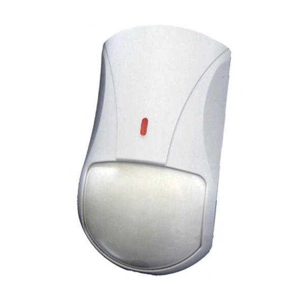Извещатель охранный объёмный оптико-электронный