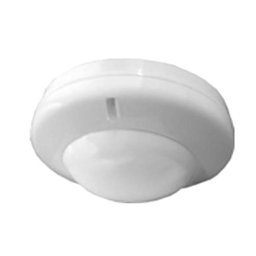 Извещатель охранный потолочный оптико-электронный