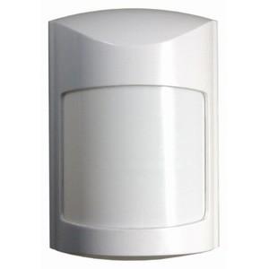 Извещатель охранный оптико-электронный ИО 409-33/1