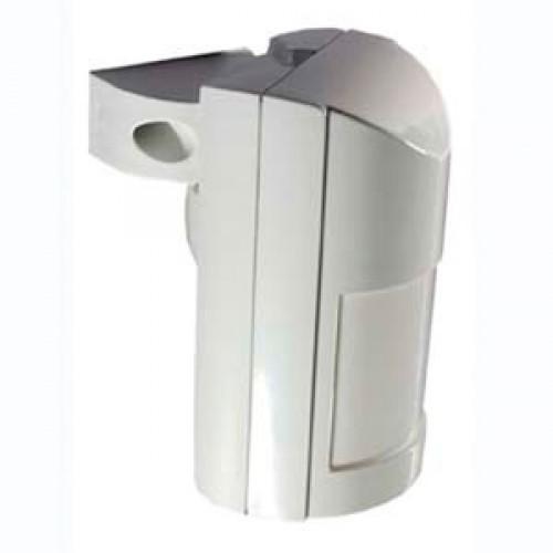 Извещатель охранный оптико-электронный объёмный ИО 409-34