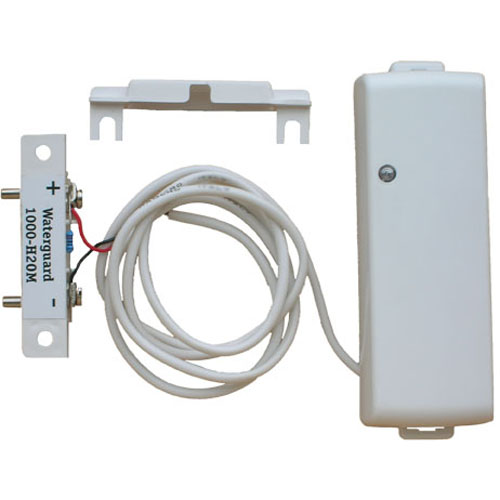 Детектор протечки воды радиоканальный