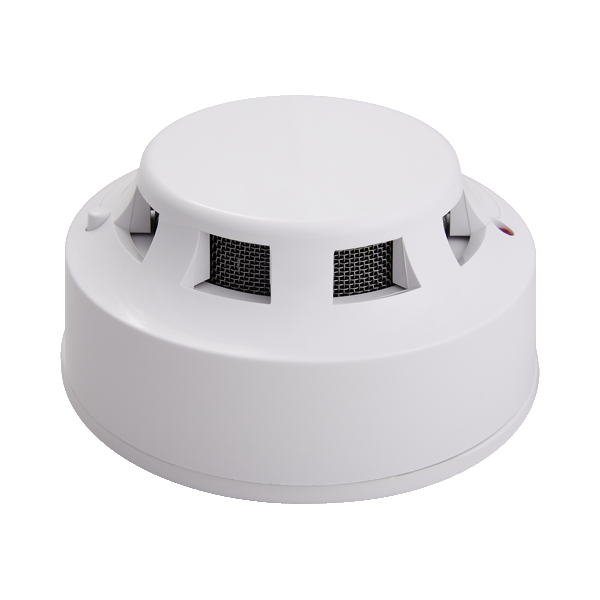 Извещатель дымовой с фиксированным током сработки (ДИП-54Т)