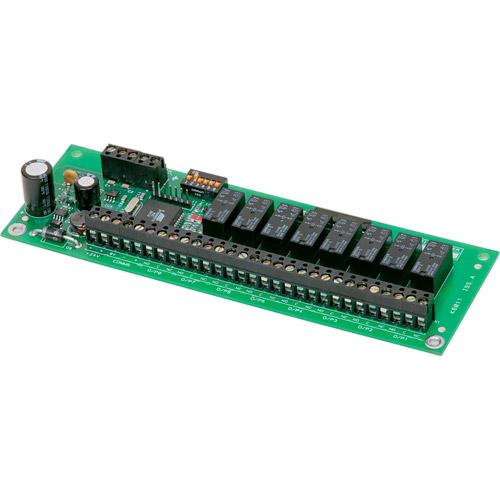 Модуль комбинированный