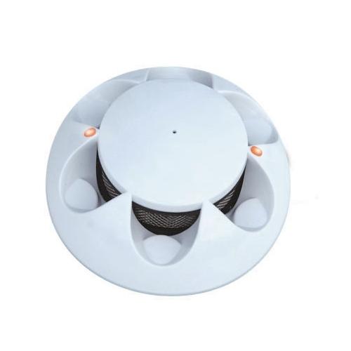 Извещатель пожарный дымовой оптико-электронный 4-х проводный