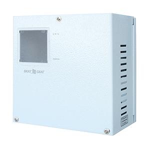 Источник вторичного электропитания резервированный СКАТ 1200М
