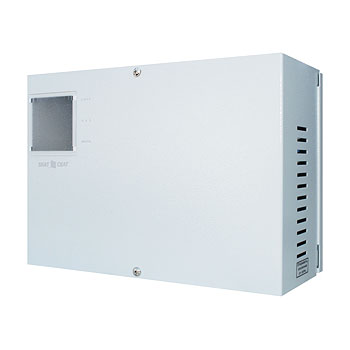 Источника вторичного электропитания резервированный СКАТ 2400