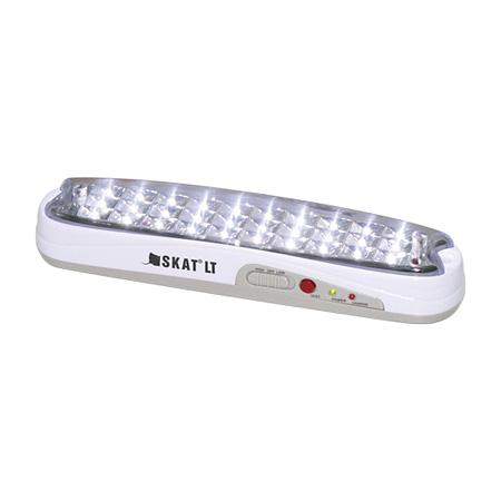 Светильник аварийного освещения SKAT LT-2330 LED