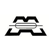 Извещатель охранный магнитоконтактный