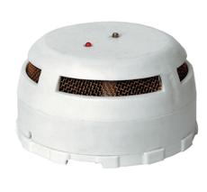 Пожарный извещатель дымо-тепловой двухпроводный ИП 212/101-18-А3 (ИДТ-2)