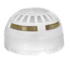 Пожарный извещатель дымо-тепловой двухпроводный ИП 212/101-18-R1 (ИДТ-2)