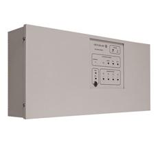 Октава-80Ц (100В) прибор управления оповещателями