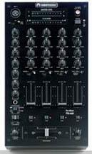 РМ-660 Микрофонный пульт (настольный)