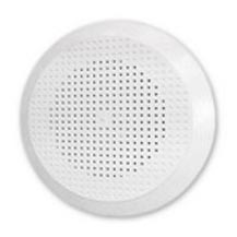 Соната-Т-Л 100-3/1 Вт. исп. 2 ( 100В., 3Вт./1 Вт.) громкоговоритель потолоч. функции контроля линии
