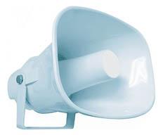 HP-15T Рупорный громкоговоритель 15 Вт