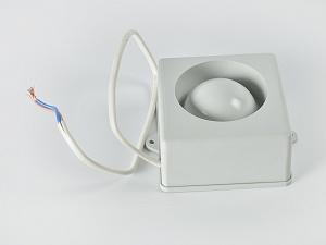 Оповещатель звуковой ООПЗ-220