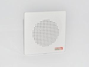 АРТ-01А Потолочный г/говорит. 1 Вт
