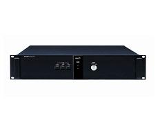 РЕ-603 Блок электронных сирен