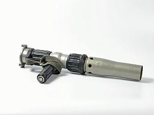 Ствол пожарный ОРТ-50 с пеногенератором (распылительный)
