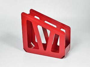 Корзина для пожарного рукава без кронштейна (для шкафа ШПК)