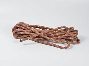 Веревка спасательная (цена за метр)
