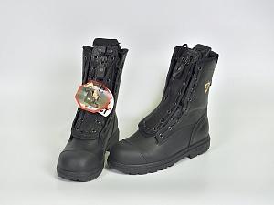Ботинки пожарные HAIX SPECIAL FIGHTER (Германия)