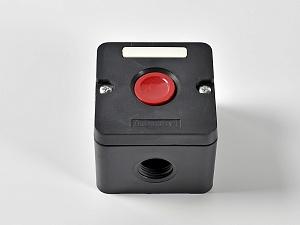 Пост кнопочный ПКЕ 212-1У3