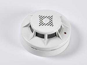 Пожарный извещатель дымовой двухпроводный ИПД-3.10