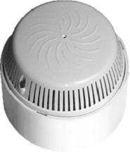 Пожарный извещатель дымовой автономный ИП 212-88Х (ДИП-88Х)