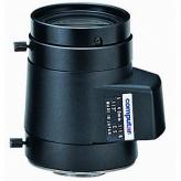 Вариофокальный объектив с АРД (5-50 мм)