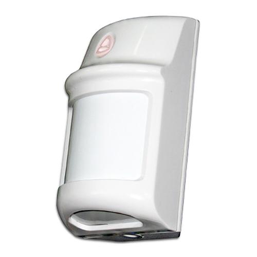 Охранный оптико-электронный инфракрасный извещатель