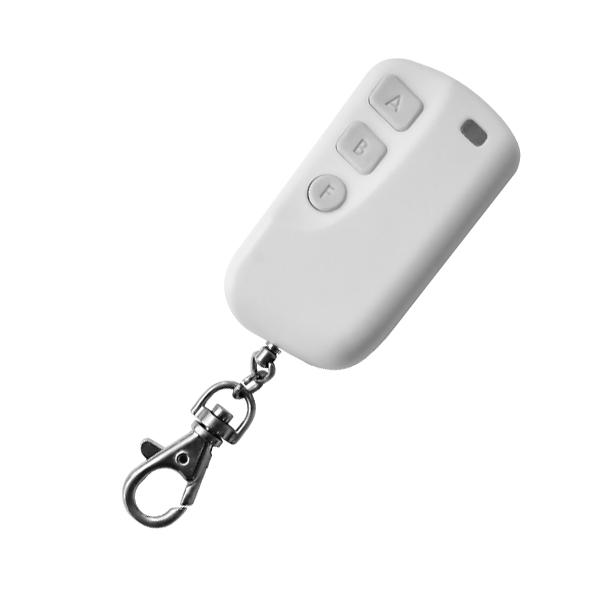 Брелок для сигнализатора Express-GSM вариант 2