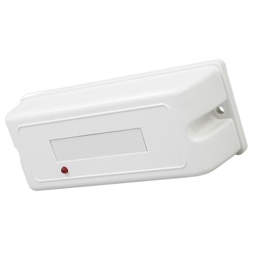 Извещатель охранный магнито-контактный адресный радиоканальный