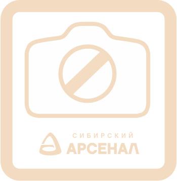 Динамик ДКС Рубин