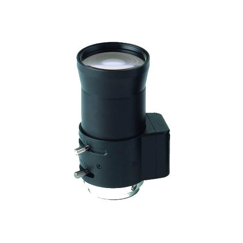 Мегапиксельный вариофокальный объектив для камер с разрешением 1 Мп