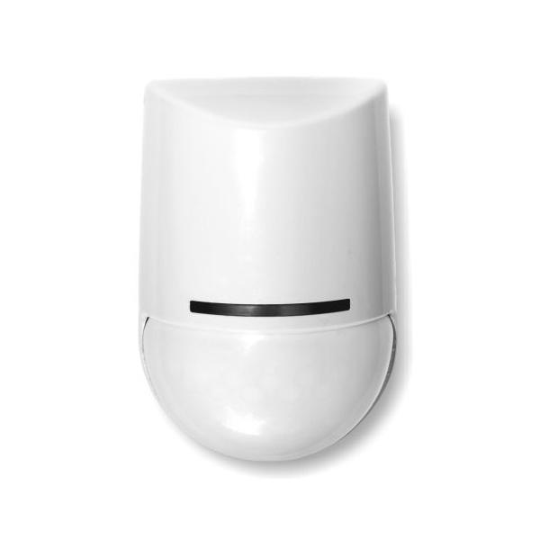 Извещатель охранный объемный оптико-электронный радиоканальный 433.92 МГц ИО 40910-1